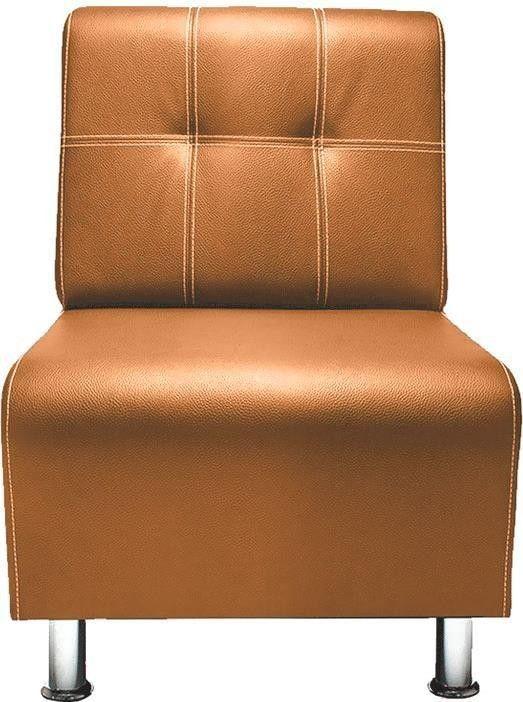 Кресло Brioli Руди Р Mango 9253 - фото 1