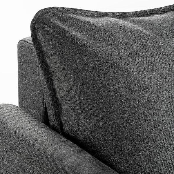 Диван IKEA Бриссунд 204.472.88 - фото 8