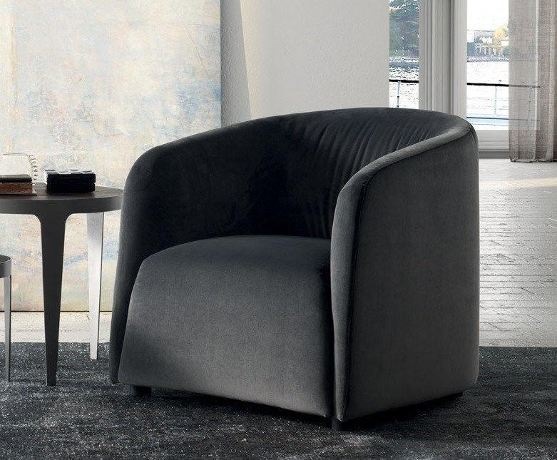 Кресло Wins K3 - фото 1