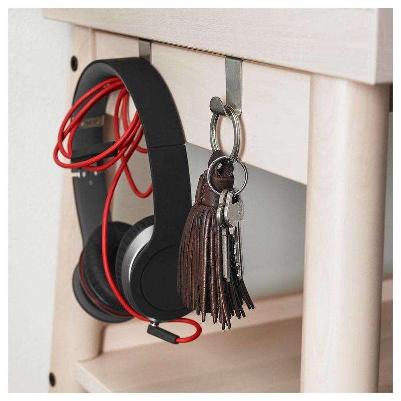Стол-консоль IKEA Кноттен 303.847.99 - фото 4