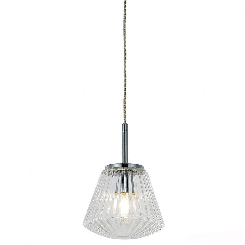 Светильник Arte Lamp A9146SP-1CC - фото 1