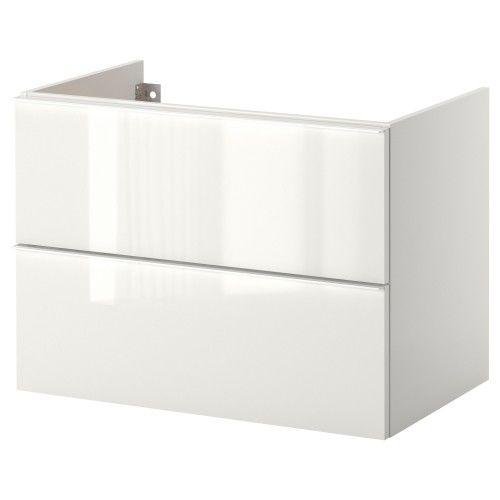 купить мебель для ванной комнаты Ikea годморгон 30180995 в минске