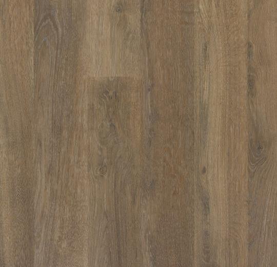 Линолеум Forbo (Eurocol) Surestep Wood Decibel 71891 - фото 1