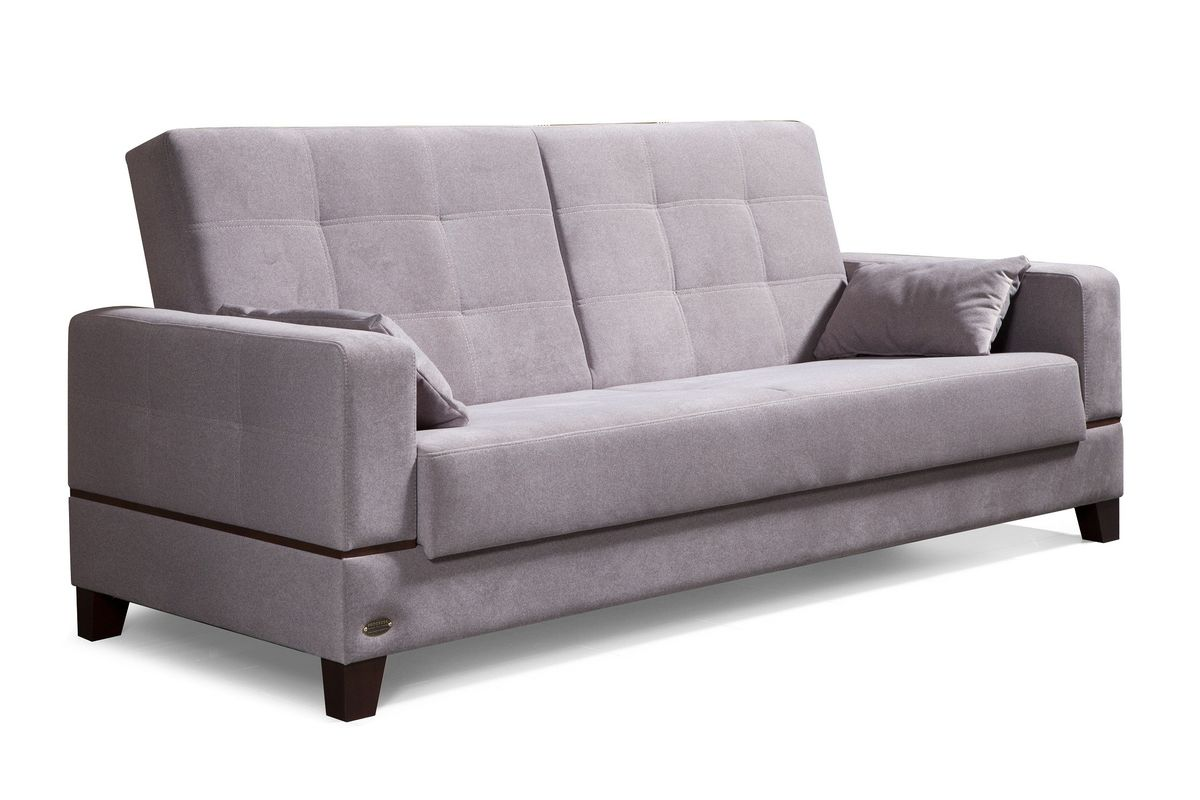 Набор мягкой мебели Прогресс Рио Некст - фото 2
