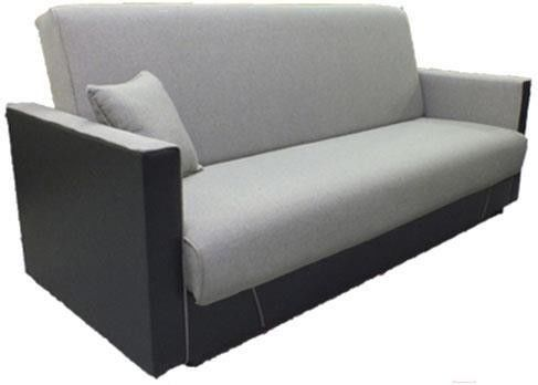 Диван LAMA мебель Тайлер - фото 3