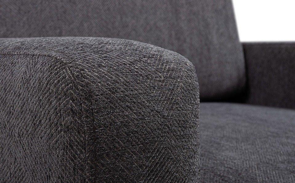 Кресло Woodcraft Гритон Milano Grey к - фото 4