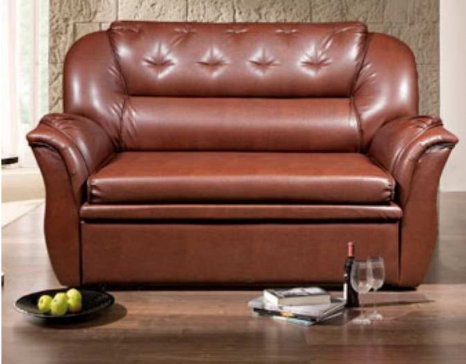 Диван Настоящая мебель Николь 2 (модель: 00-00001635) - фото 1