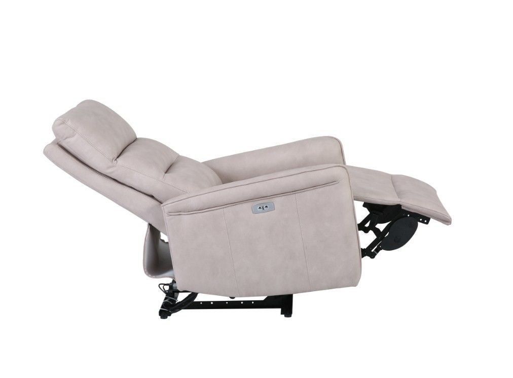 Кресло Arimax Dr Max DM02002 (Айвори) - фото 4