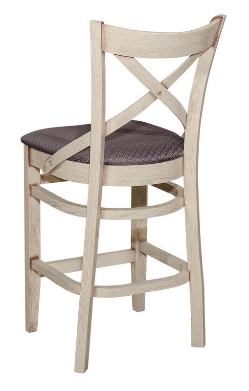 Барный стул Оримэкс Соло-ПБ - фото 6