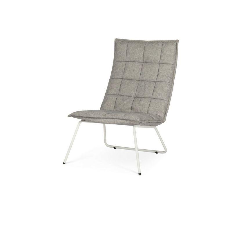 Кресло Bellus Ibis - фото 3