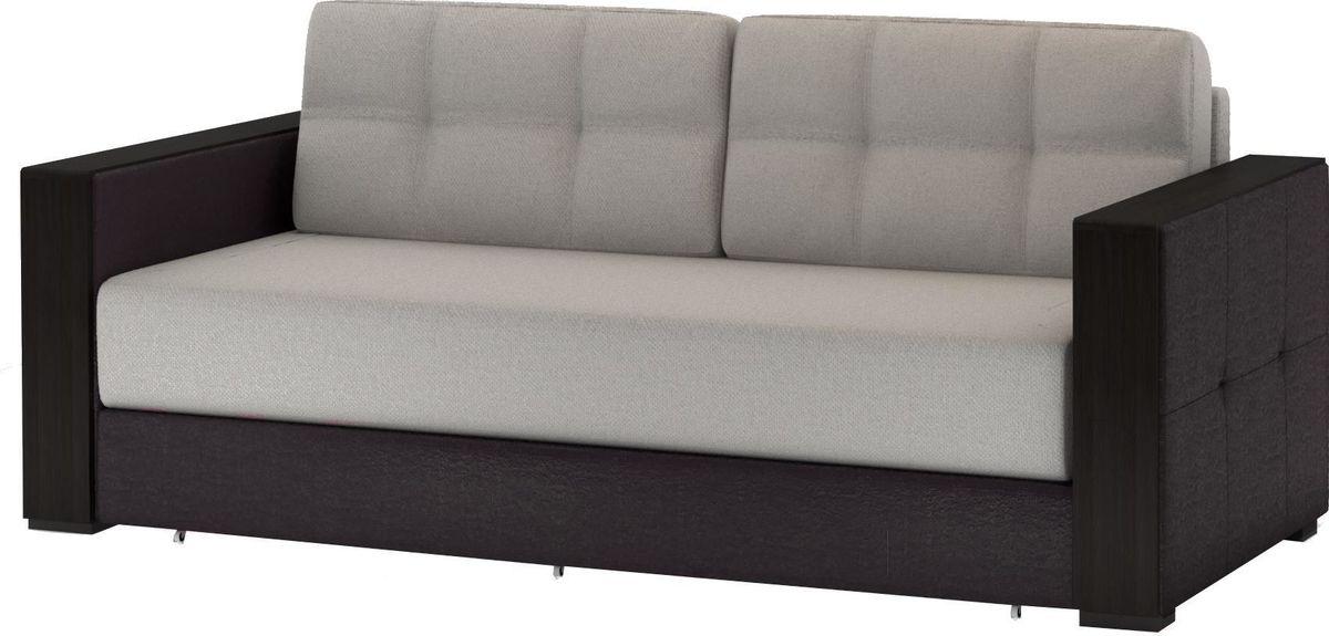 Диван Мебель Холдинг МХ11 Фостер-1 [Ф-1-2НП-2-К066-OU] - фото 1