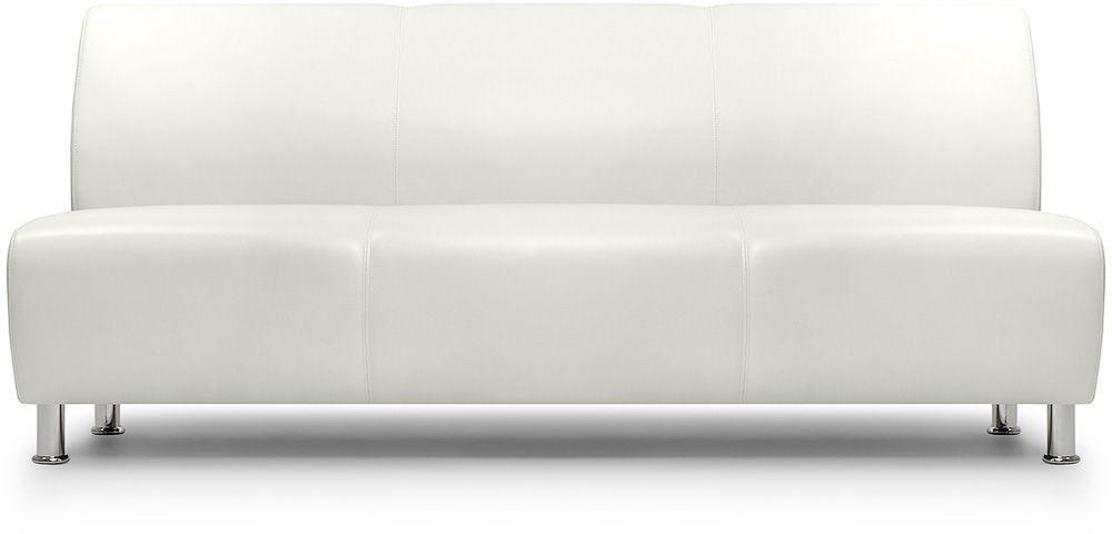 Диван divan.by Крокус-3 White - фото 1