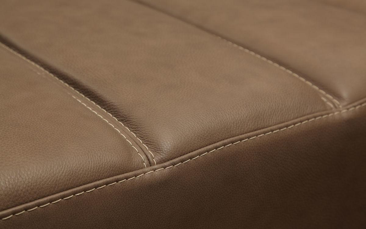 Элитная мягкая мебель mobel&zeit Kentucky - фото 5