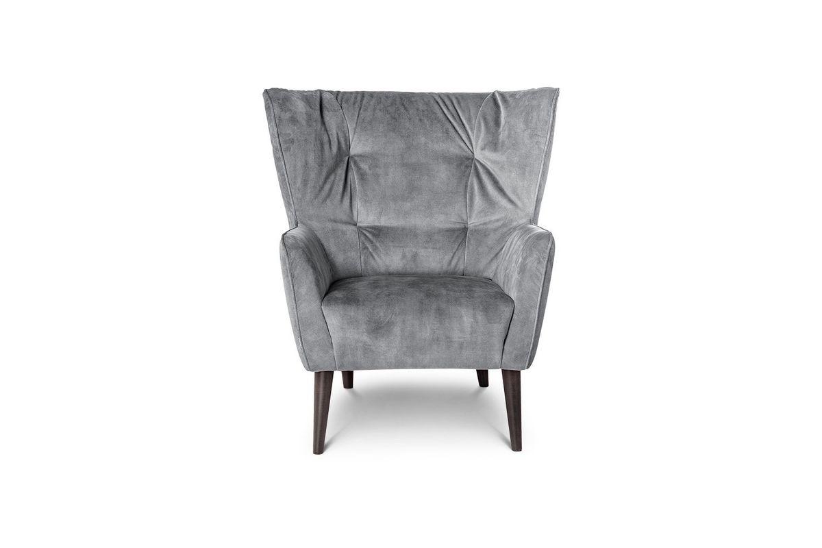Кресло Bellus Siena - фото 1