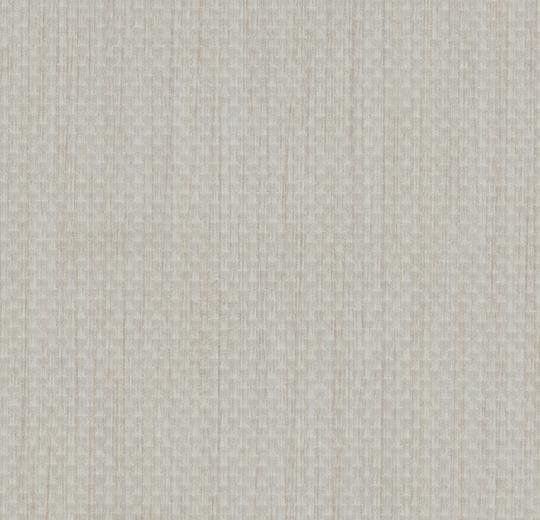 Линолеум Forbo (Eurocol) Surestep Texture 89022 - фото 1
