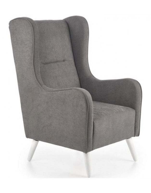 Кресло Halmar CHESTER - фото 1