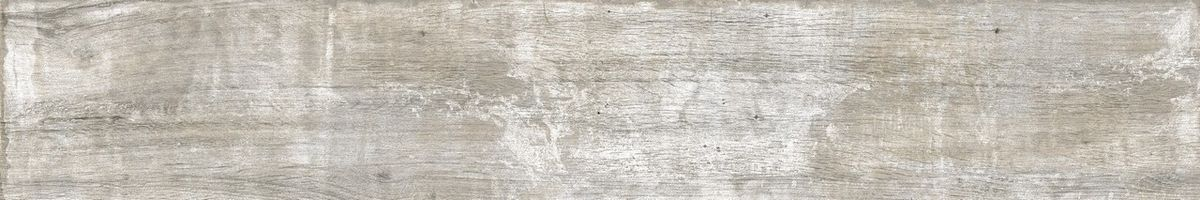Плитка Kerranova Pale Wood K-552/MR/200x1200x11 - фото 1