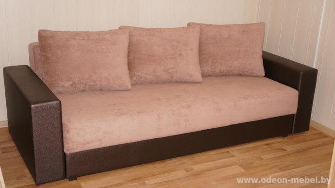 Диван Одеон-мебель Модель 26 - фото 1