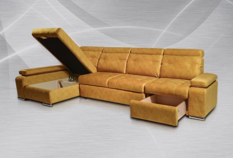 Диван Авита-мебель Элефант ММ-017-02 - фото 2