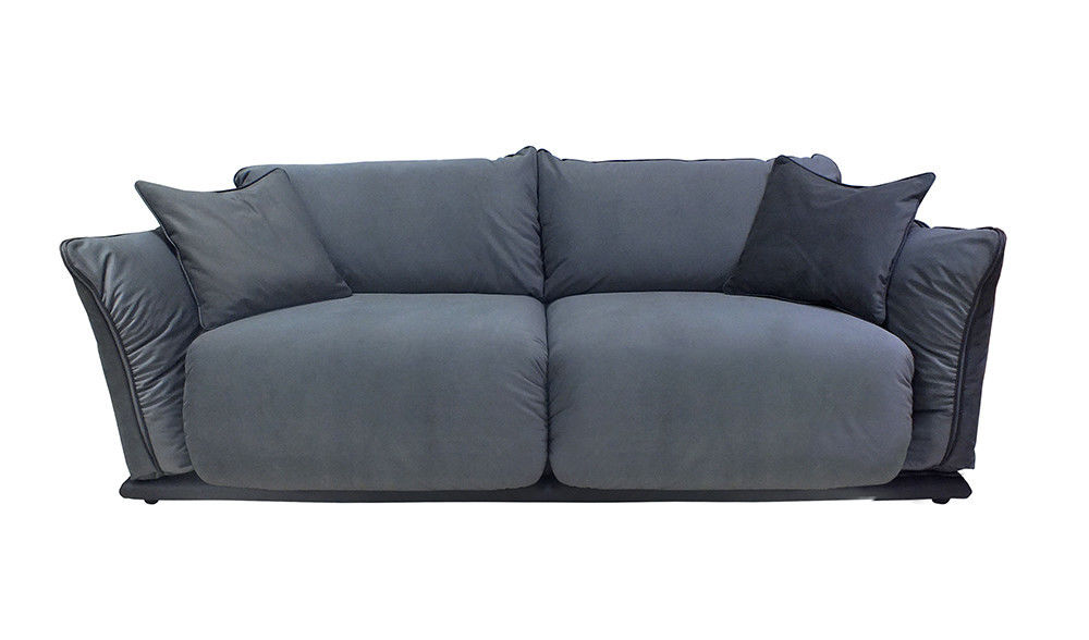 Диван LAMA мебель Ферре - фото 1