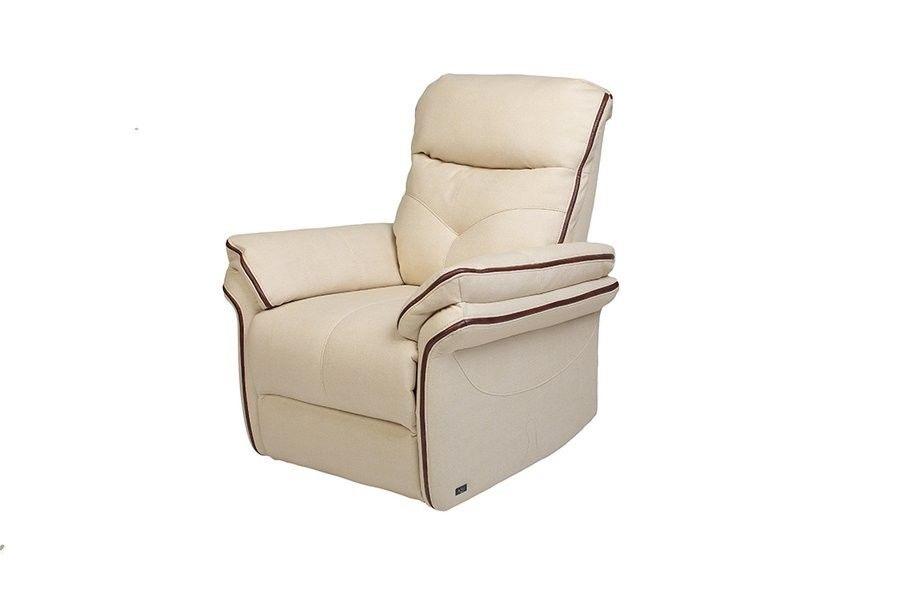 Кресло Arimax Брэд (Зефир) - фото 1