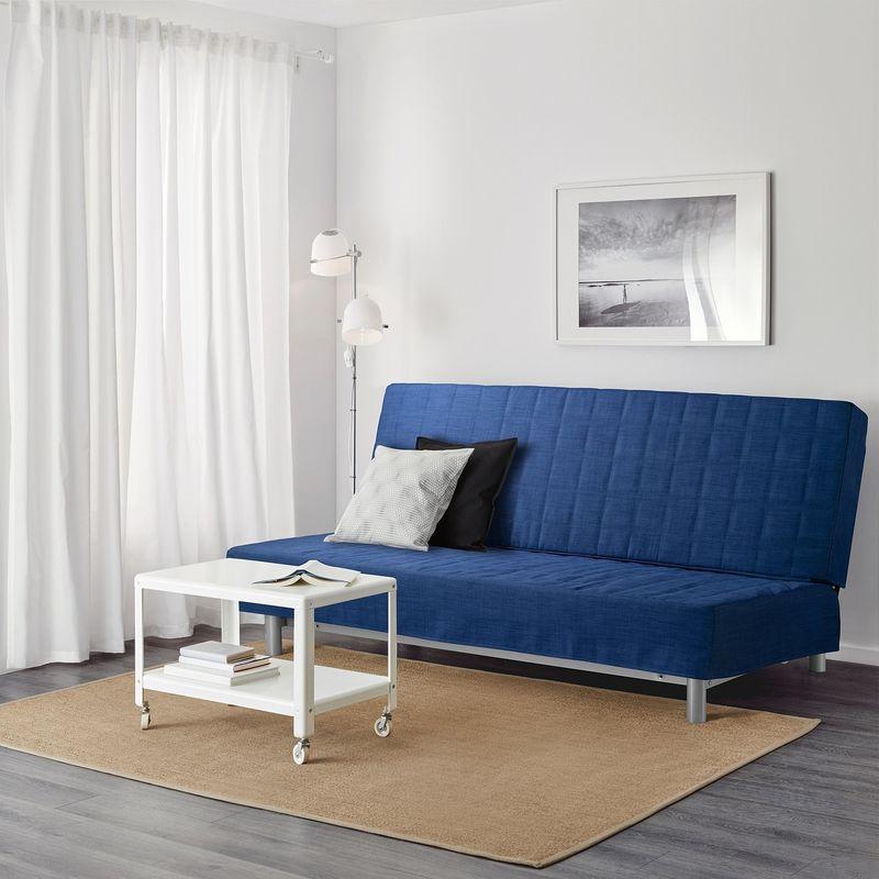 Диван IKEA Бединге [393.091.21] - фото 2
