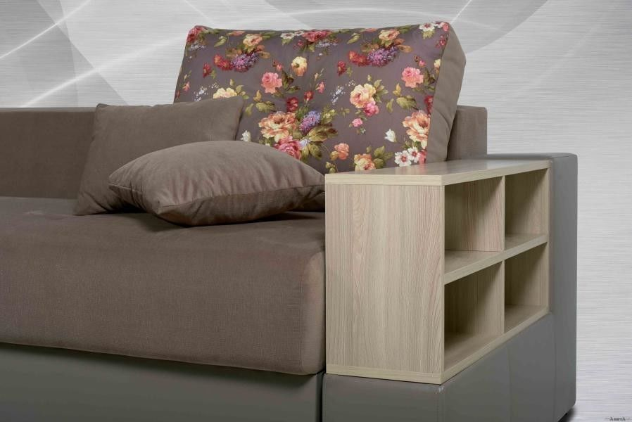 Диван Авита-мебель Астория ММ-019 - фото 4