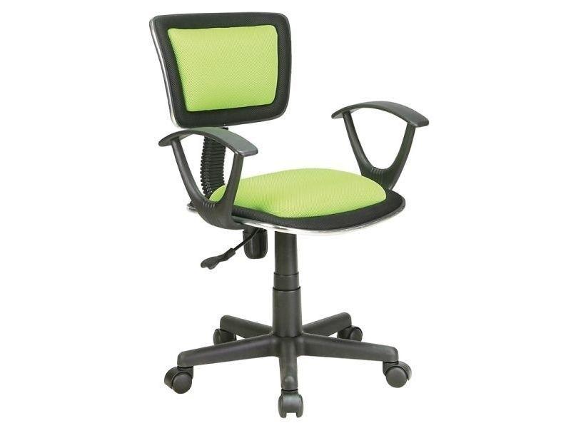 Офисное кресло Signal Q-140 - фото 1