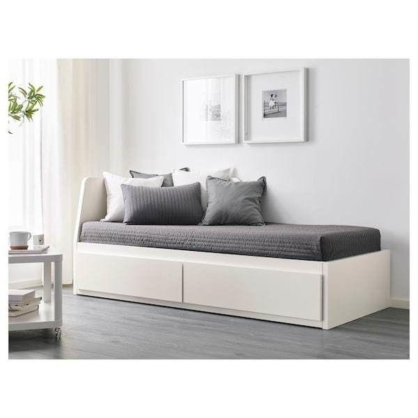 Диван IKEA Флекке 392.279.03 - фото 3
