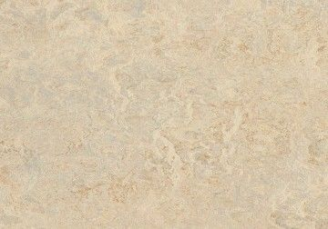 Линолеум Forbo (Eurocol) Marmoleum Real 3120 - фото 1