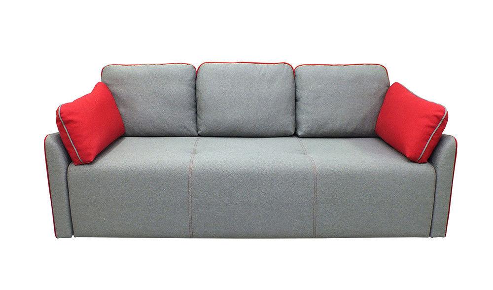 Диван LAMA мебель Рио - фото 1