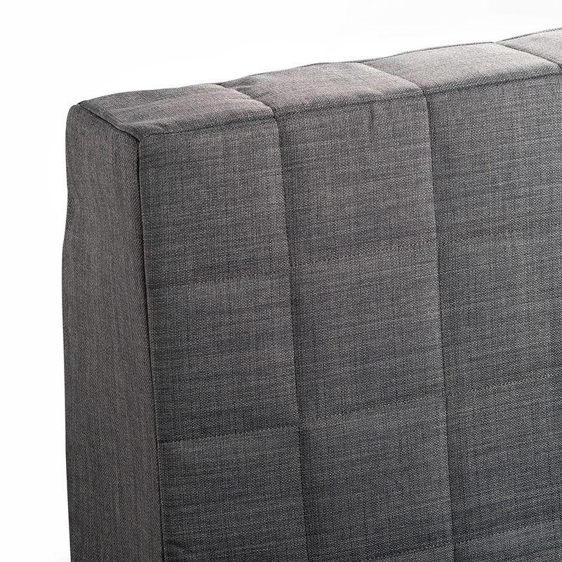 Диван IKEA Бединге [793.091.19] - фото 5