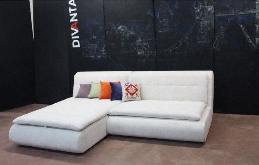 Диван Divanta Лайф в-1.3 - фото 1