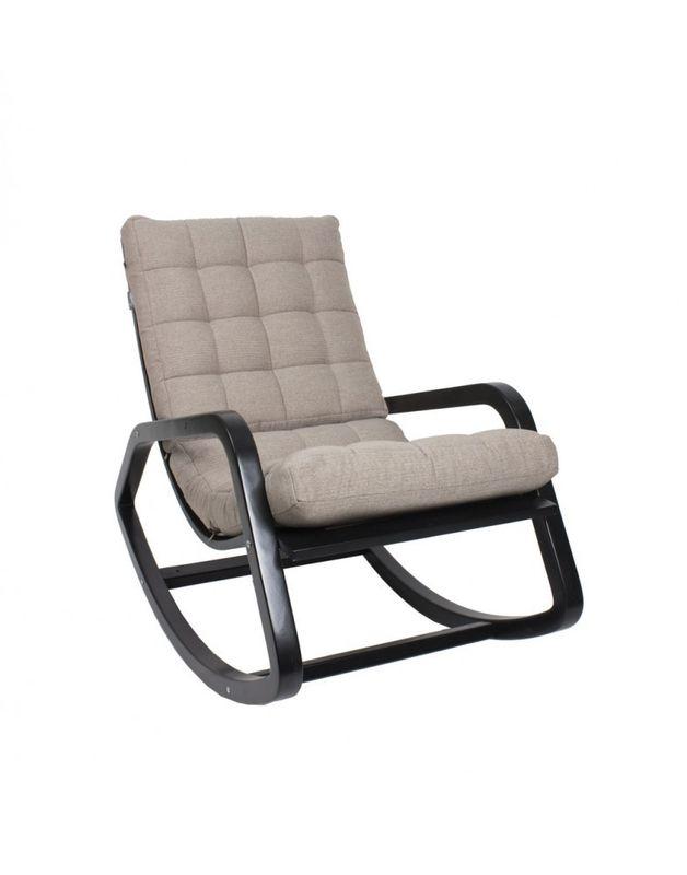 Кресло Impex Онтарио (Гардения) - фото 2