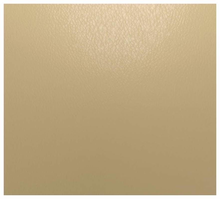 Кресло Гранд-Кволити Лагуна 6-5116 TRM_6-5116ksm, бежевый - фото 2