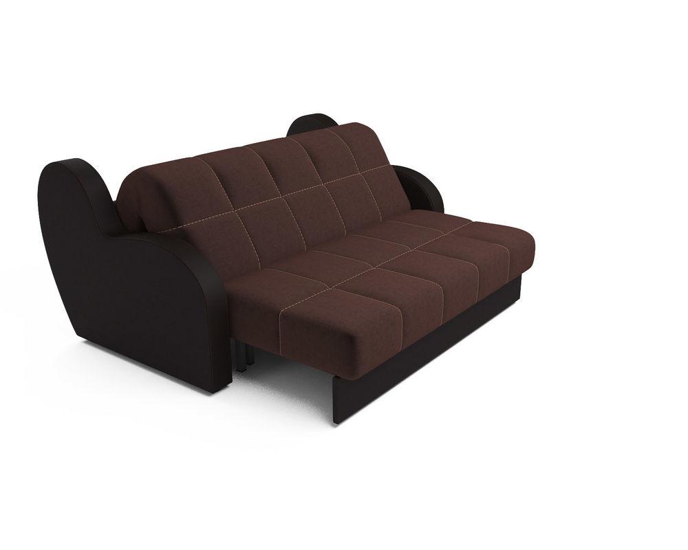Диван Мебель-АРС Аккордеон Барон (люкс) - фото 7