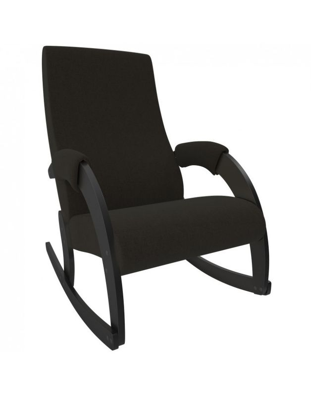 Кресло Impex Модель 67M  Montana (Montana 804) - фото 2