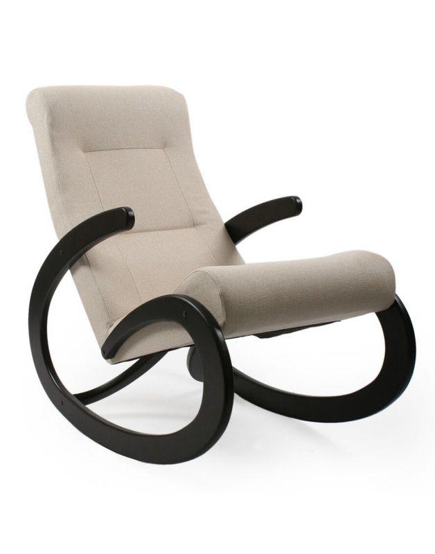 Кресло Impex Модель 3 Дунди 112 - фото 1