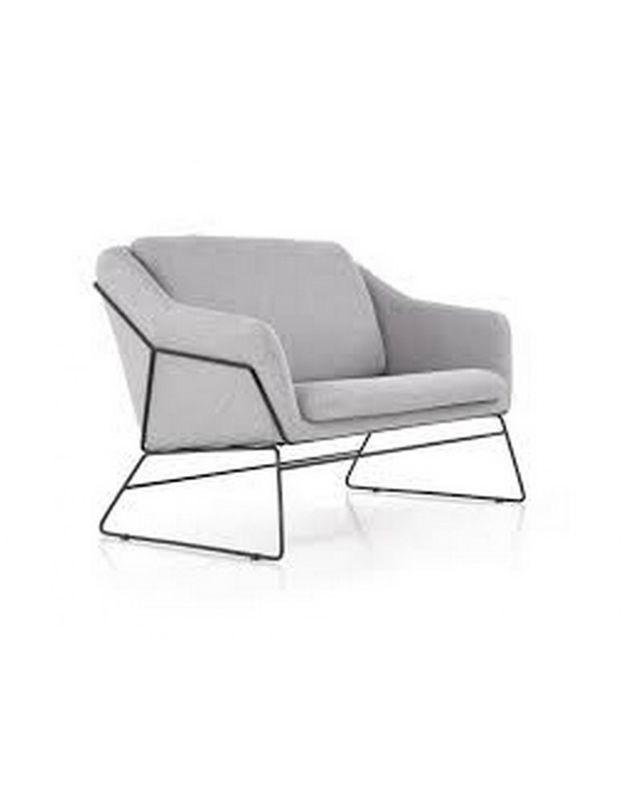 Кресло Halmar Soft  2 XL - фото 4