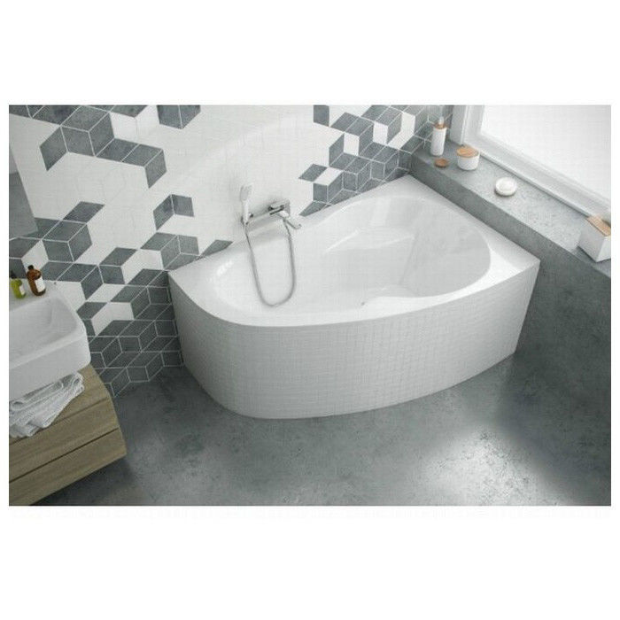 Ванна Excellent Newa Plus 160x95 R - фото 2