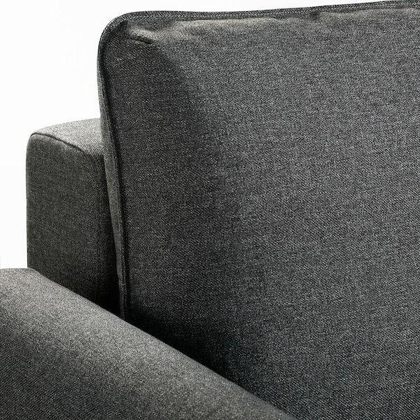 Диван IKEA Бриссунд 804.481.81 - фото 8