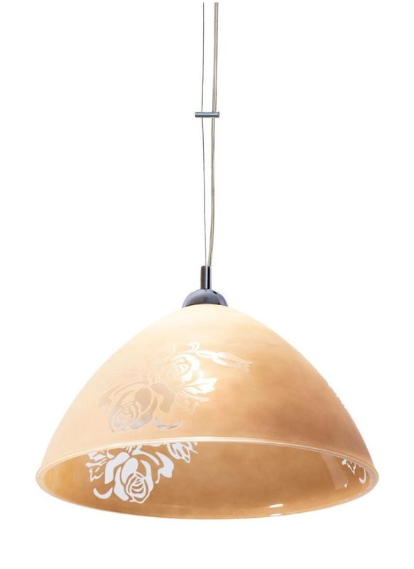 Светильник Arte Lamp Cucina A4730SP-1CC - фото 1