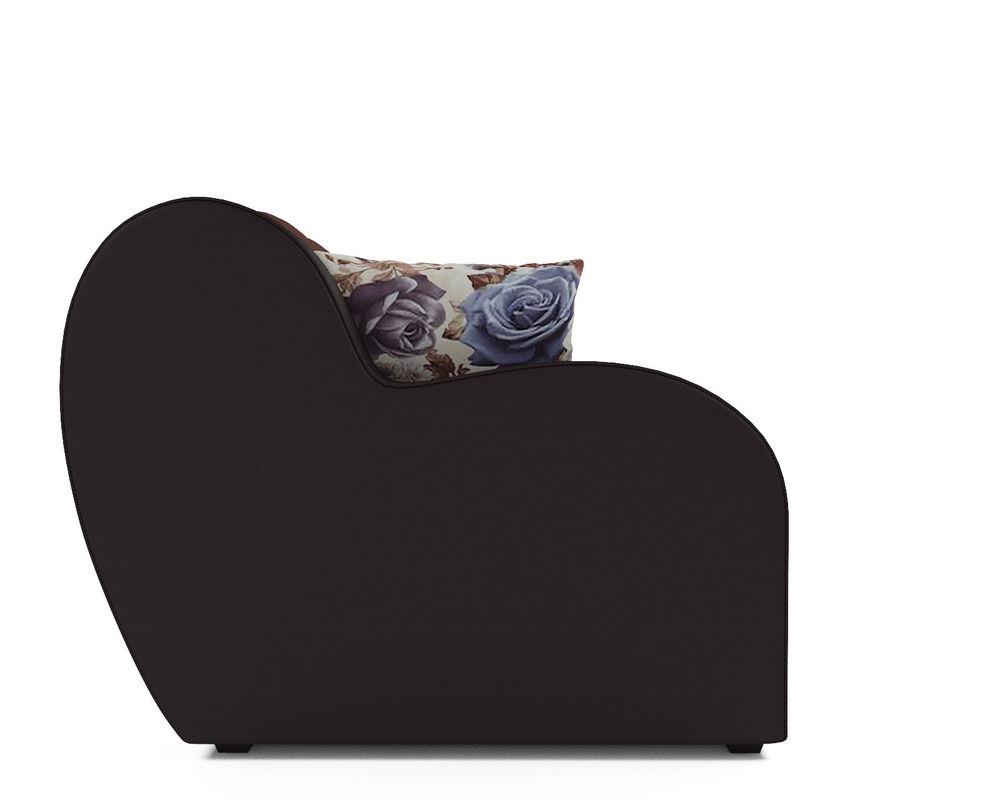Диван Мебель-АРС Аккордеон Барон (люкс) - фото 3