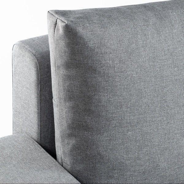Диван IKEA Гиммарп 304.489.04 - фото 7