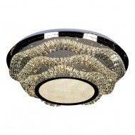 Настенно-потолочный светильник Omnilux Ottone OML-04007-108 - фото 1