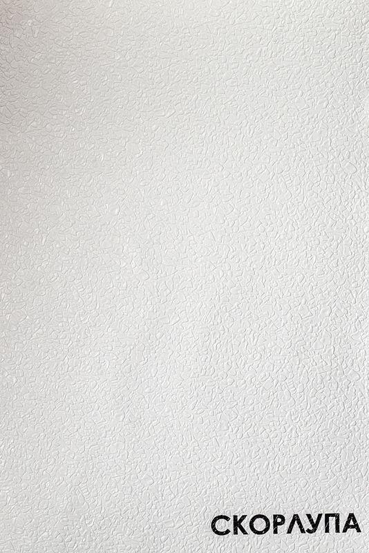 Фотообои Vimala Роза с жемчугом - фото 12