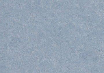 Линолеум Forbo (Eurocol) Marmoleum Fresco 3828 - фото 1