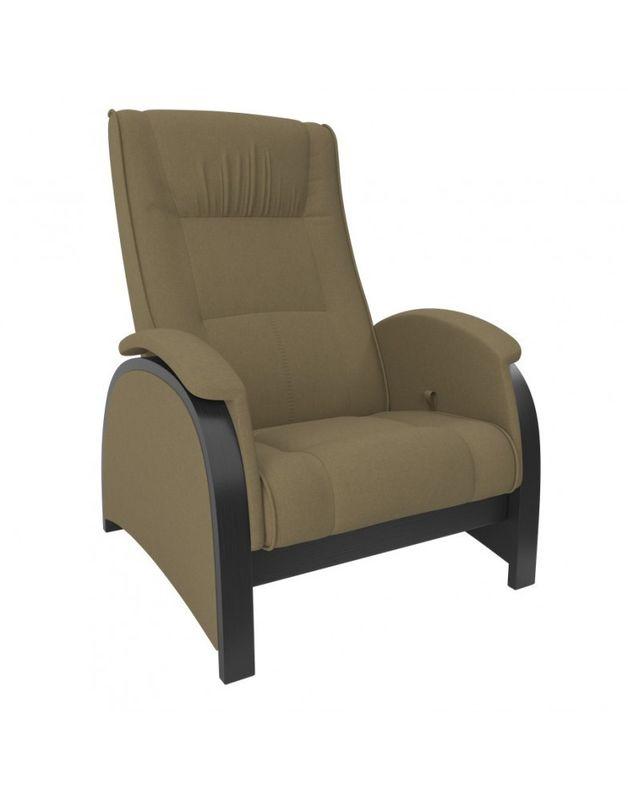 Кресло Impex Balance-2 Монтана (Montana 904) - фото 1