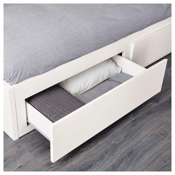 Диван IKEA Флекке 392.279.03 - фото 5