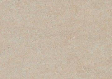 Линолеум Forbo (Eurocol) Marmoleum Fresco 3871 - фото 1